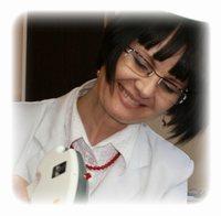 Dr. Semsei Mária
